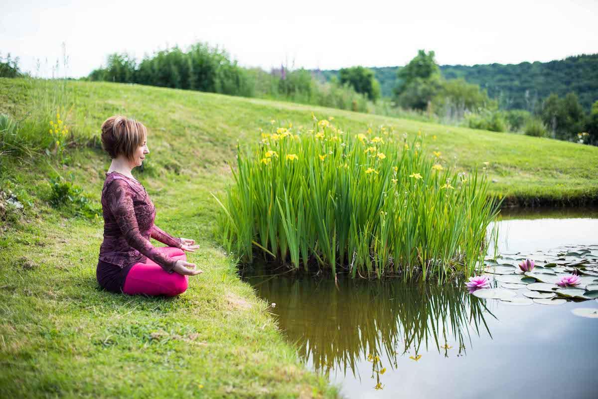otilia moreira - yoga vers soi